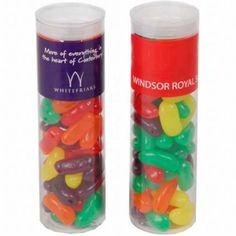 Sweet Tubes Personalised Sweets, Sweet Tooth, Treats, Sweet Like Candy, Personalized Candy, Sweets, Snacks