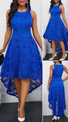Dresses Elegant, Elegant Wedding Dress, Pretty Dresses, Sexy Dresses, Casual Dresses, Dresses For Work, Beautiful Dresses, Summer Dresses, Lace Dresses