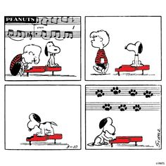 Put your own spin on things. Charlie Brown Cafe, Charlie Brown And Snoopy, Peanuts Cartoon, Peanuts Snoopy, Peanuts Comics, Snoopy Love, Snoopy And Woodstock, Snoopy Comics, Snoopy Pictures