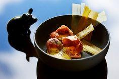 Eat Out Awards rates Franschhoek's establishments amongst SA's finest