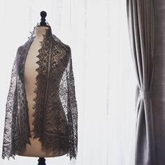 Lace, Instagram, Tops, Women, Fashion, Moda, Fashion Styles, Racing, Fashion Illustrations