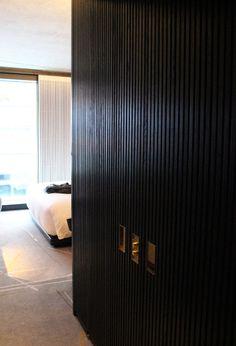 Nobu Hotel Shoreditch, London, with the #NetflixStreamTeam – The Interior DIYer