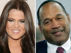 Norman Pardon Oj S Long Time Manager Told Intouch Magazine That O Simpson Could Be Khloe Kardashian Biological Father