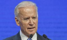 WATCH: Joe Biden On Changing The Culture Of Violence Against Women