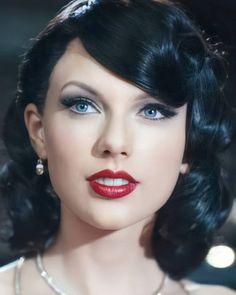 Estilo Taylor Swift, Selena And Taylor, Long Live Taylor Swift, Taylor Swift Album, Taylor Swift Hot, Taylor Swift Style, Red Taylor, Taylor Swift Pictures, Beautiful Taylor Swift