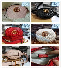 e6e1efaa356 A54-A57 Gucci Bag on Aliexpress - Hidden Link   Price     amp