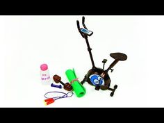 Today we're making a miniature doll: exercise bike, my bottle, jump rope, dumbbells and miniature mat. This sports kit is perfect for your doll, barbie and d. Miniature Dolls, Miniature Tutorials, Kit, Diy Dollhouse, Fairy Houses, Stop Motion, Barbie Dolls, Exercise, Doll Stuff