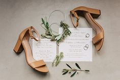 Romantic summer wedding in Paros with an olive theme Wedding Dj, Summer Wedding, Dream Wedding, Designer Wedding Shoes, Amazing Sunsets, Shoe Company, Paros, Romantic Weddings, Bridal Shoes