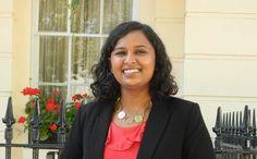 Pooja – By way of India and Africa, my journey brought me to the United Kingdom and to AECOM where I now work as a sustainability consultant in London. Build A Better World, Worlds Of Fun, Sustainability, United Kingdom, Bring It On, Africa, Journey, India, London