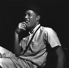 i guess i'll hang my tears out to dry • dexter gordon