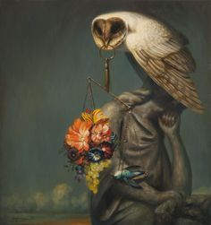 MEDIA BY MARTIN WITTFOOTH