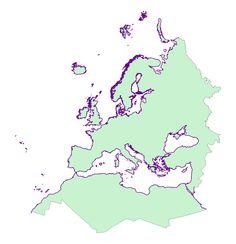eu_coastline_unclass