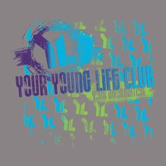 Young Life Ice Cream Olympics Games | Games World