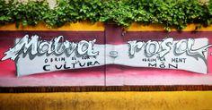 Good Morning  🇪🇸📱🏖🌊☄️👬🍃☀️ #live #around #myfriend #back #murales #muralesart #buenasdias #ilovephoto #iphone7plus #myblog #mypassionphoto #life #holidays2017 #followers #followme #socialnetwork #pinterest #instagram #tumblr #twitter #startday #valenciabeach #valenciacity #gooday #cool #malvarrosa #malvarrosabeachvalencia #love #district #photoofthemorning