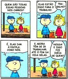 "Idéia de ""jerico""..."