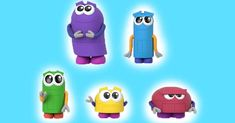 zebratests.com – Best place for kids to play games and learn. Games For Kids, Games To Play, Test Games, Fun Test, Kids Songs, Gumball, Animation Series, Cartoon Kids, Nursery Rhymes