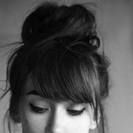 Coiffure : 15 idées de frange pour la rentrée | Vanity Fair