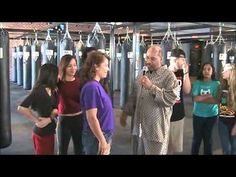 TITLE Boxing Club Scottsdale hosts event for The Streets Don't Love You ...Our homeless fundraising event Saturday at Title Boxing Club Scottsdale.