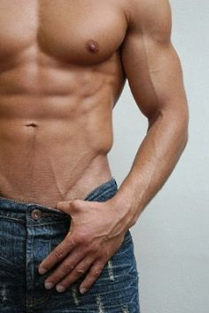 Claim Your Six Pack Abs: Fat Burning Tips, Meals and Workouts To Destroy Belly Fat