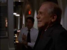 """18 """"The West Wing"""" Moments That Will Give You Hope"""