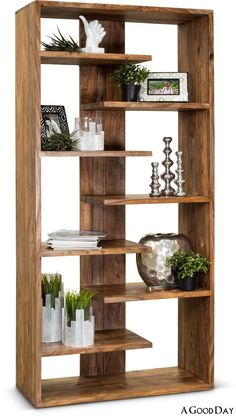 Wood Projects That Sell, Wood Projects For Beginners, Small Wood Projects, Diy Furniture Plans Wood Projects, Home Decor Furniture, Diy Home Decor, Furniture Ideas, Diy Projects, Project Ideas