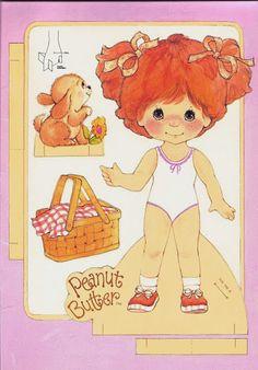 Peanut Butter & Jelly - Onofer-Köteles Zsuzsánna - Álbumes web de Picasa