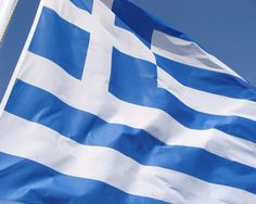 4 lessons from the Greek crisis