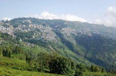 Darjeeling Pictures - Traveler Photos of Darjeeling, West Bengal - TripAdvisor