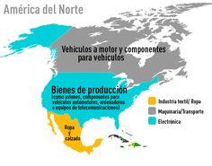 Blog de los nios LA TIERRA Capas de la Tierra  CSociales