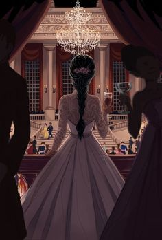 3372 Likes 60 Kommentare Tara Spruit Taratjah a Art Anime Fille, Anime Art Girl, Character Inspiration, Character Art, March Themes, Princess Aesthetic, Red Queen, Princesas Disney, Cartoon Art