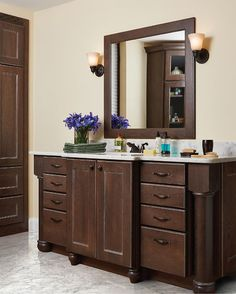 24 best diamond cabinetry for beautiful design images cabinet rh pinterest com
