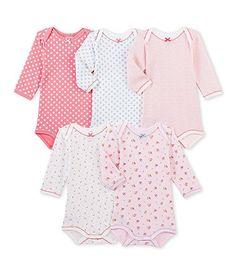 15 meilleures images du tableau Baby s clothes  5f1bcef305b