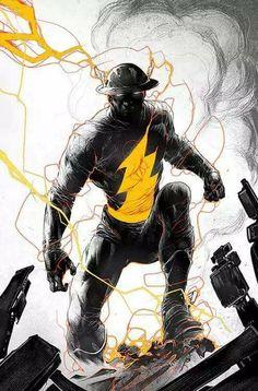 Flash ... °°