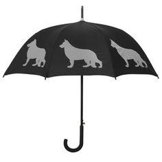 German umbrella