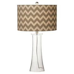 Illuminate your reading nook or living room with this charming table lamp   showcasing a clearKettledrum Pendant Lamp   let there be light   Pinterest   Pendant  . The Dapper Llama Menlo Park Lamps. Home Design Ideas
