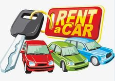 #Rent a #car #Pakistan helps you to locate the most focused and great quality car rentals Pakistan administrations in the major urban areas of Pakistan...