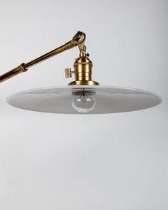 vintage design Loft Design, Industrial Loft, Vintage Designs, Ceiling Lights, Home Decor, Decoration Home, Industrial Loft Apartment, Room Decor, Ceiling Lamp