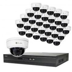 Outdoor Hidden Spy Cameras See The Worlds Best Wifi