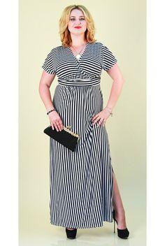 Витт платья больших размеров