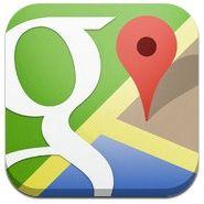 Clasificacion: Aplicaciones y servicios (mashup5) Ofrece imágenes de mapas desplazables, así como fotografías por satélite del mundo e incluso la ruta entre diferentes ubicaciones o imágenes a pie de calle Google Street View. WEB 2.0
