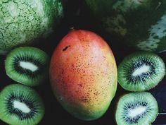 www.pinealpushups.com  @ Untitled kiwi