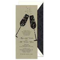 Looking for tasteful birthday invitations? Get recommendations from a professional party planner 70th Birthday Invitations, Dinner Party Invitations, Museum Of Contemporary Art, Invitation Cards, Birthdays, Cocktails, Gift Wrapping, Words, Champagne Glasses
