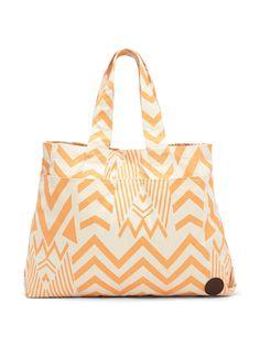 Mystic Beach Bag