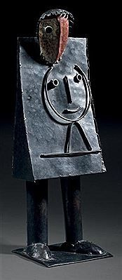 Jean Lambert-Rucki - Auction results - Artist auction records