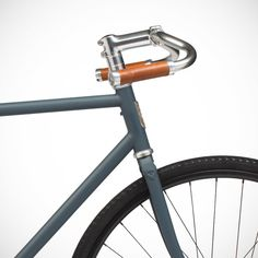 Blu Dot and Handsome Cycles Team up to Give Back