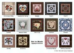 Plymouth Patchwork Originals