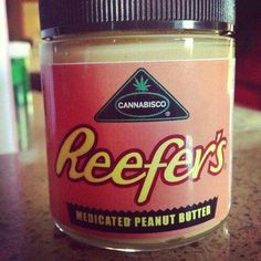 Yum :) Marijuana via | Hippies Hope Shop | www.hippieshope.com <3 Every item sold provides a meal for someone in need! :)