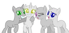 mlp_base__2_by_niightlydark-d94xnre.png (1190×584)
