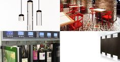 Restaurateurs, here are some ideas to dress up and beautify your restaurant http://www.restaurant-hospitality.com/design/beautiful-objects-dress-your-restaurant?NL=RH-01&Issue=RH-01_20170207_RH-01_507&sfvc4enews=42&cl=article_3&utm_rid=CPG06000002259536&utm_campaign=14510&utm_medium=email&elq2=37d12f184e6e474393113a33ea216ff1