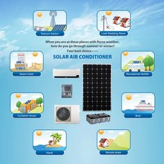 I love this product I found on @hubbastuff from Solar Infra Systems